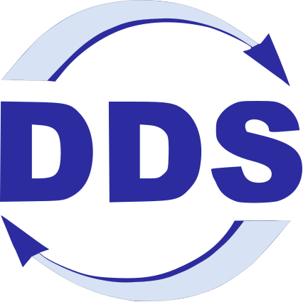 Best interoperability standard for the Internet of Things: Data Distribution Service (DDS™)